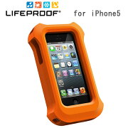 ��LIFEPROOF��LifeJacketforLifeProofiPhone5�������饤�ե��㥱�åȡ�caseplay�ۥ������ץ쥤