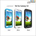 caseplayは【Lifeproof】の正規代理店です。【360日延長保証サービス】【LIFEPROOF】 fr〓 ...