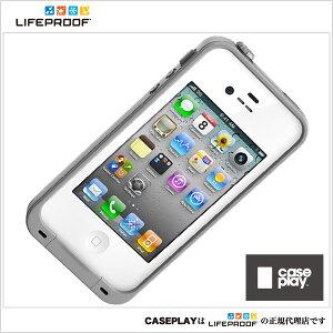 iPad/iPhoneケースアクセサリー【CASEPLAY】ケースプレイiPhoneケース【CASEPLAY】ライフプルー...