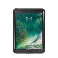 iPad Air3 iPad Pro 10.5 iPad Air (第3世代) NUUD LIFEPROOF 防水ケース 耐衝撃 正規代理店 送料無料
