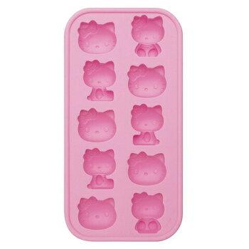 【送料無料】シリコントレートレイ型キャラクター製氷皿アイストレーミッキーマウストイストーリーリトルグリーンメンプーさんディズニー氷作りお菓子作りお菓子づくり手作りチョコレートバレンタインパーティプレゼント