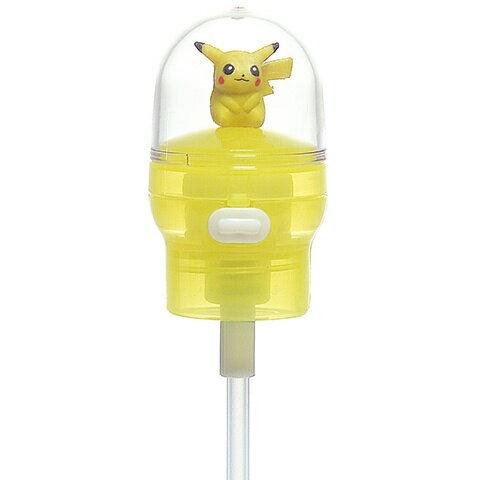 水筒・コップ, 水筒用パーツ・アクセサリー  Pokeacute;mon Pokemon