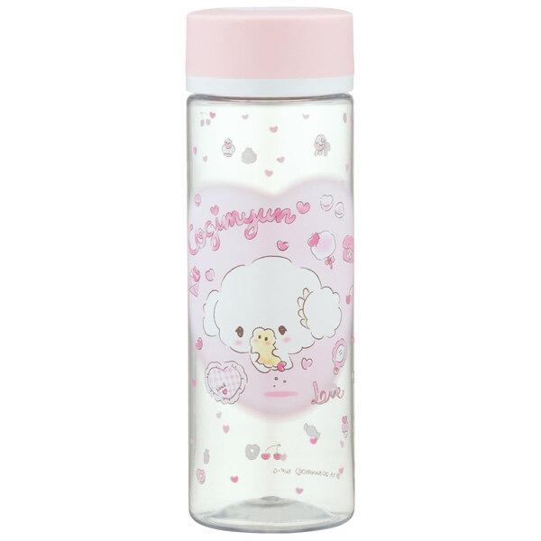 水筒・コップ, 子供用水筒・マグボトル 400ml Sanrio