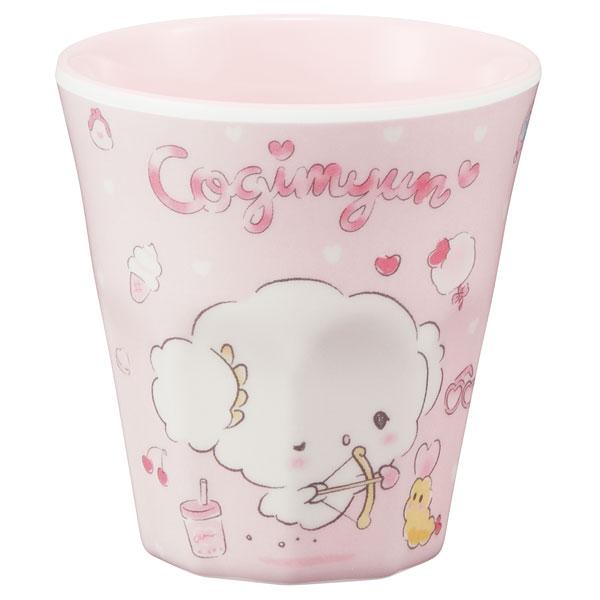 キッズ用食器, マグカップ・コップ 45OFF270ml Sanrio