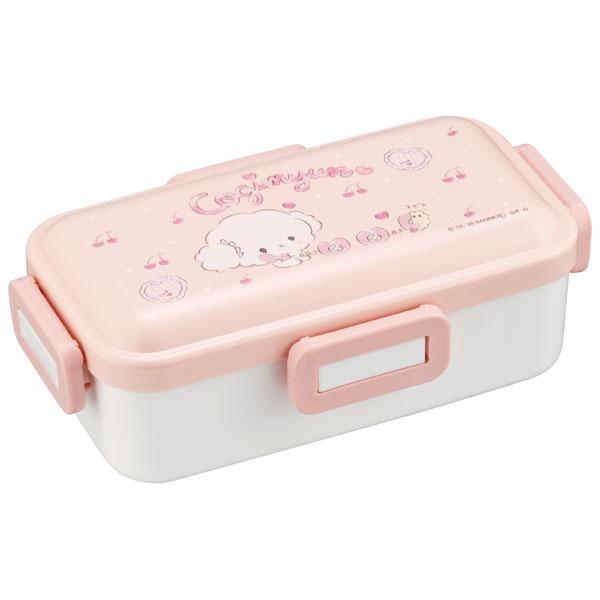弁当箱・弁当袋, 大人用弁当箱 530ml Ag Sanrio