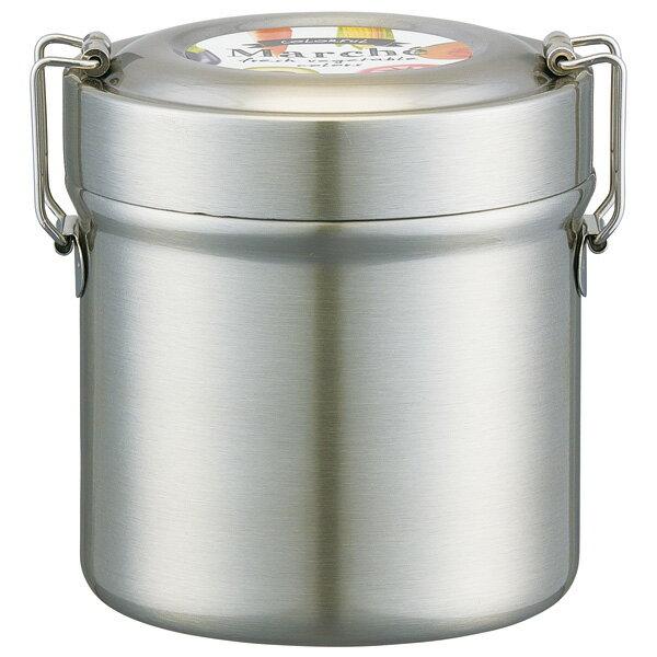 弁当箱・水筒, 保温ランチジャー 480ml