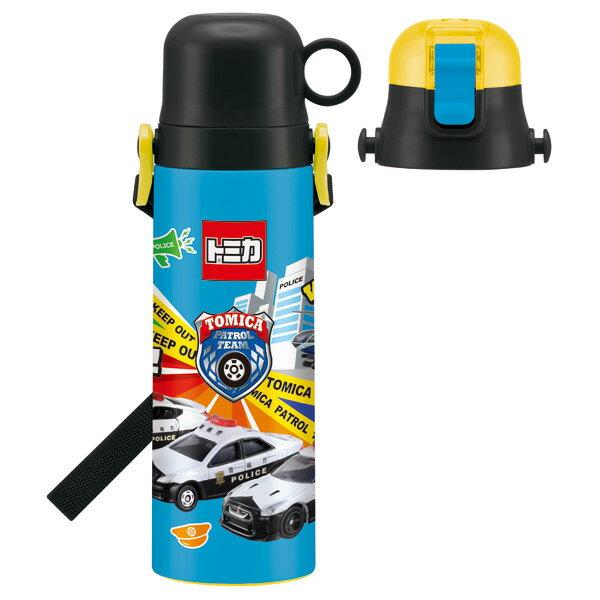 水筒・コップ, 子供用水筒・マグボトル 32OFFP10 4200011015922WAY570-580ml20