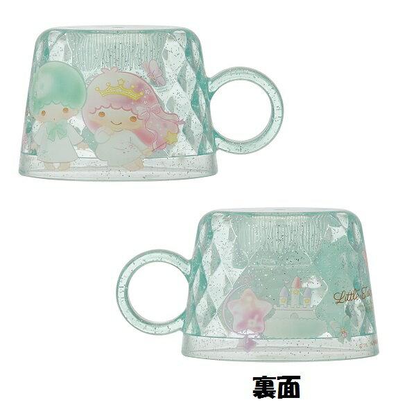水筒・コップ, コップ  Sanrio
