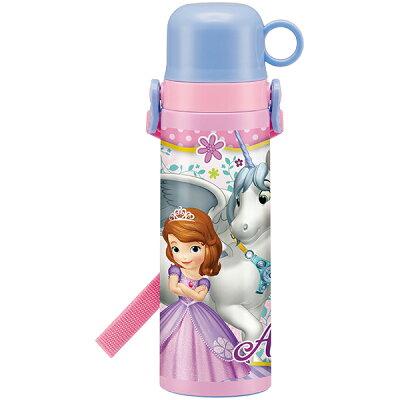 幼稚園 水筒  おすすめ 子ども コップ 衛生 スケーター キャラクター