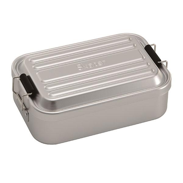 弁当箱・弁当袋, 大人用弁当箱 600ml