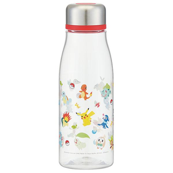 水筒・コップ, 大人用水筒・マグボトル 53OFFP10 42000110159 500ml Pokemon