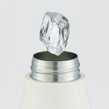 直飲み保冷ボトル400ml