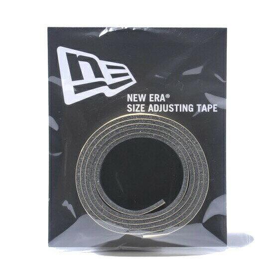 レディース帽子, その他  NEW ERA NEW ERA Size Adjusting Tape ( ) ( NEW ERA ) 11117887