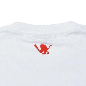 サンタスティックのTシャツ
