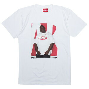 7UNIONのビギーTシャツ
