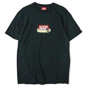 ヘイトTシャツ
