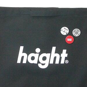 HAIGHT(ヘイト)ショルダーバッグ