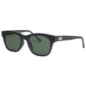 HAIGHTのサングラス