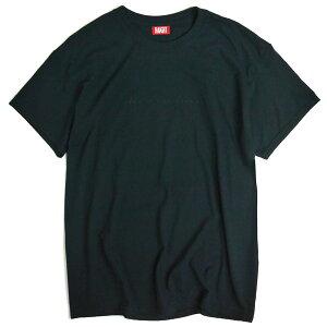 HAIGHTのTシャツ