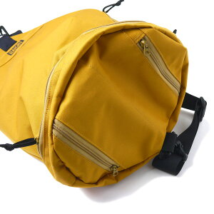 HAIGHTのショルダーバッグ