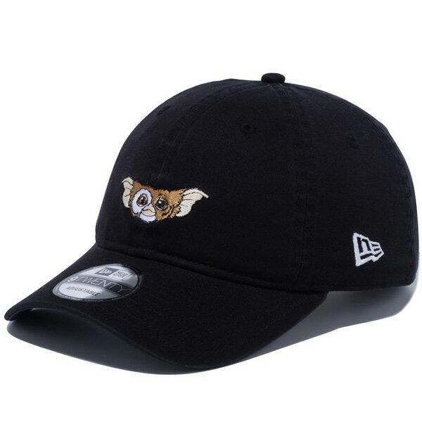 メンズ帽子, キャップ  NEW ERA 9TWENTY GREMLINS newera CAP 56.8cm60.6cm 12589195