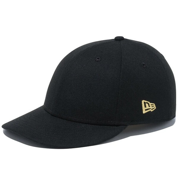 メンズ帽子, キャップ  NEW ERA LP 59FIFTY newera cap 55.8cm63.5cm 12491906