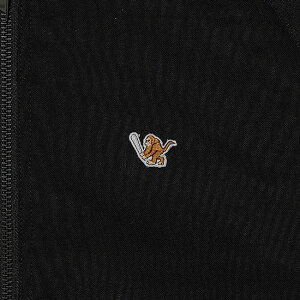 Santastic!Wear(サンタスティック!ウエア)より、BLACKSTORE別注のミナトジャケット