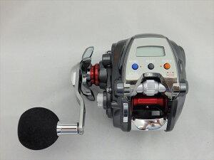 ダイワシーボーグ200J200J−L