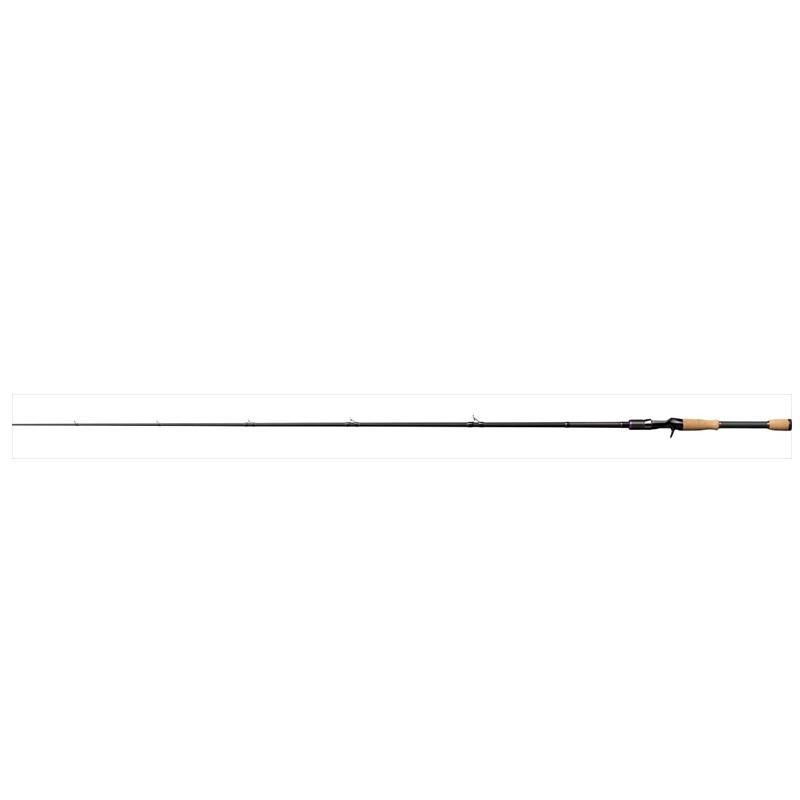 スミス ツアラー・Vスペック TVC−71MH/HG:釣具のキャスティング