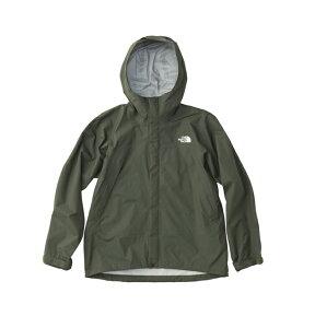 ノースフェイス ドットショットジャケット(メンズ) M (RG)ロジングリーン