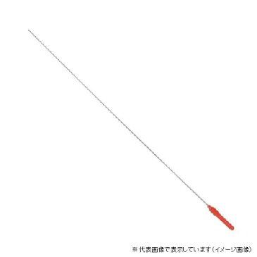 ベルモント MP−227 形状記憶合金神経締め 1.2×50