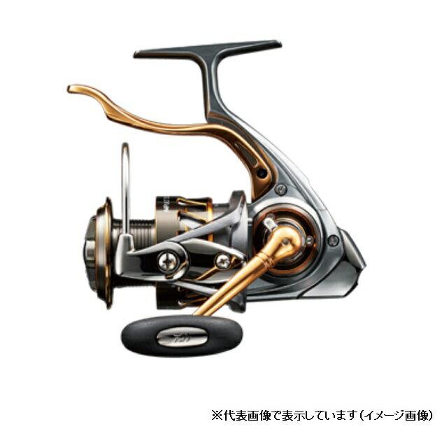 (予約品) ダイワ 17インパルト 3000SH−LBD (9月発売予定):釣具のキャスティング