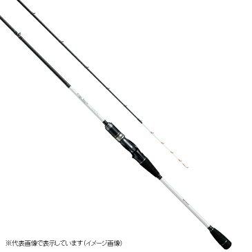 【10/5Rカードエントリー11倍最大45倍】アルファタックル フネタツ FUNETATSU カワハギ 攻175