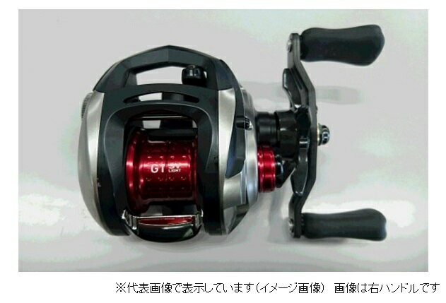 フィッシング, リール Daiwa SV LIGHT LTD 63LTN np194rel