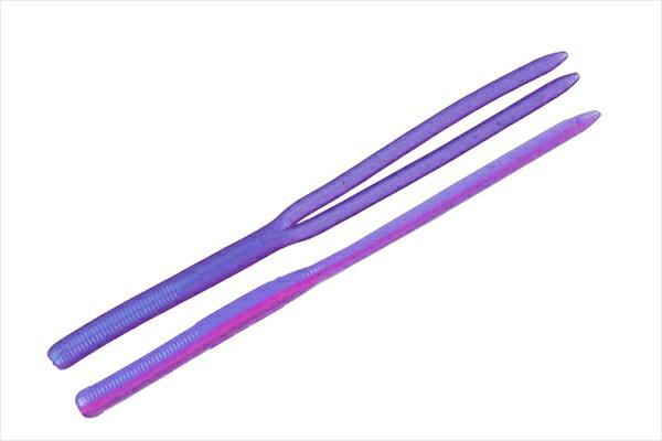 【10/10Rカードエントリー11倍最大45倍】OSPHP3D−Wacky(3Dワッキー)4.3インチTW147モーニングドーン