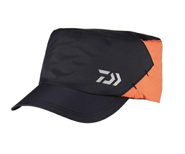 ウェア, 帽子・バイザー  DC32020