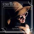 DJ KOHAKU / FOREMAN001