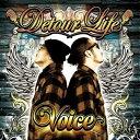 Detour Life / Voice
