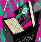 DJ Yo-Hey / VANILLA ICE Ver.STEP STEP!! with U.K.SWING