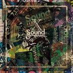 Sound Maneuvers (DJ Mitsu The Beats & DJ Mu-R) / 10th Anniversary Mix