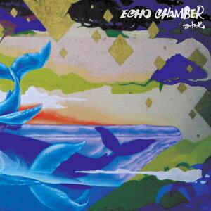 ラップ・ヒップホップ, アーティスト名・た行  ECHO CHAMBER