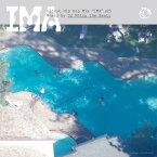 DJ Mitsu the Beats / IMA#25