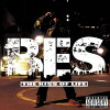 BES/TheKissOfLife