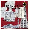 ISSUGI&GRADISNICE/DAYandNITE-Instrumentals-