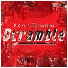 ZeusN'LostFace/Scramble