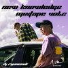 DJRyuNosuK/NewKnowledgemixtapevol.2