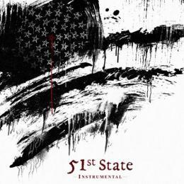 【¥↓】 KOJOE / 51ST STATE -INSTRUMENTALS-
