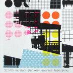 DJ MITSU THE BEATS / BEAT INSTALLMENTS Vol.3 -RHODES SPECIAL-