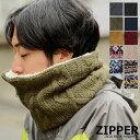 Nw-zip75