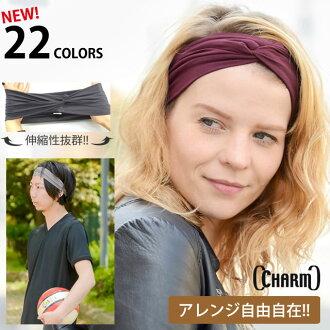 頭箍帽子頭帶頭巾頭帶產品名稱︰ 粘膠的舞者頭巾,比比皆是。